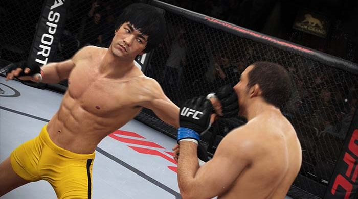 EA-Sports-UFC-3-Screenshot