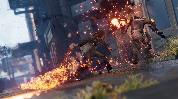 Infamous-Second-Son-Screenshot
