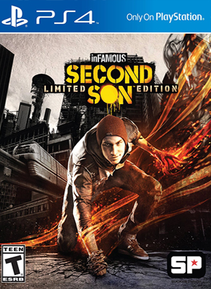 Infamous-Second-Son-ps4-dvd