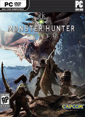MONSTER-HUNTER-WORLD-PC-DVD