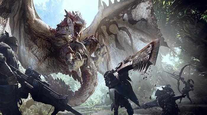 Monster-Hunter-World-Screenshot