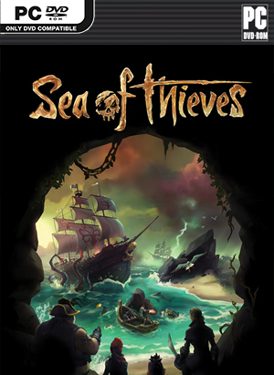 Sea-of-Thieves-pc-dvd
