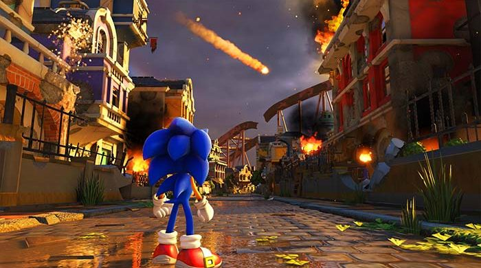 Sonic-Forces-Screenshot
