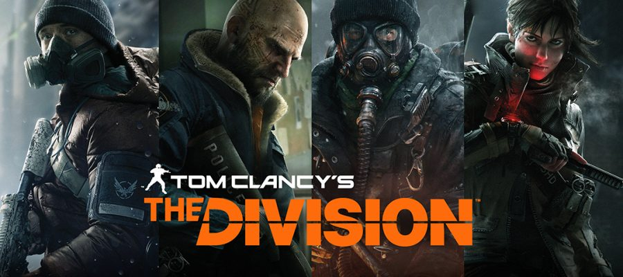 TheDivisionFI