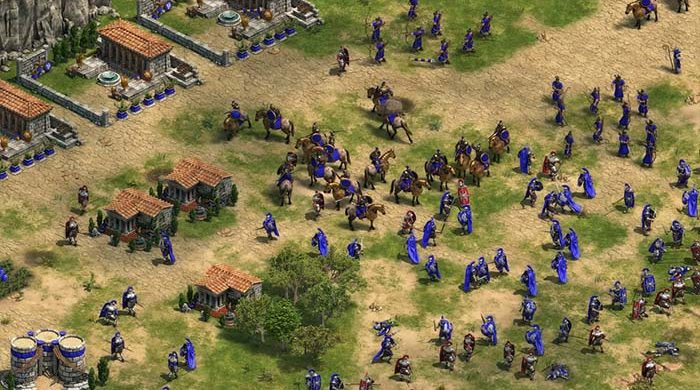 Age-of-Empires-Definitive-Edition-Screenshot