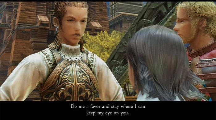 FINAL-FANTASY-XII-THE-ZODIAC-AGE-Screenshot