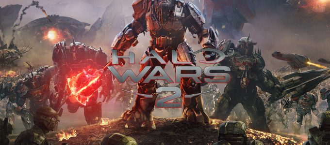 HALO WARS 2 TORRENT DOWNLOAD PC