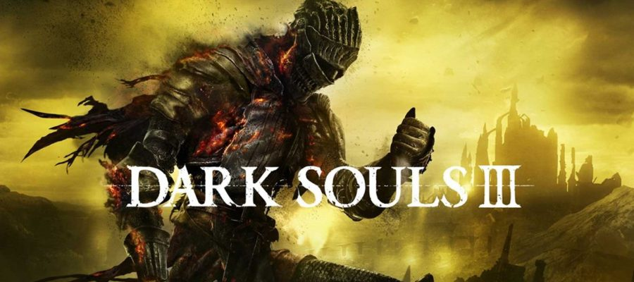 dark-souls-3-wallpaper-hd-resolution-Is-Cool-Wallpapers (1)