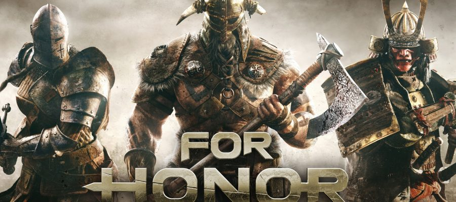 for_honor_video_game_2017_knight_samurai_viking-wallpaper-1920×1080