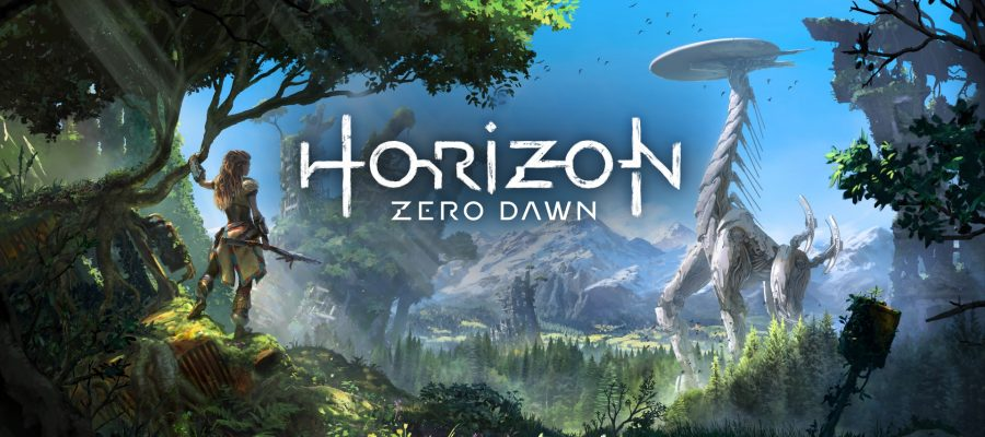 horizon-zero-dawn-review