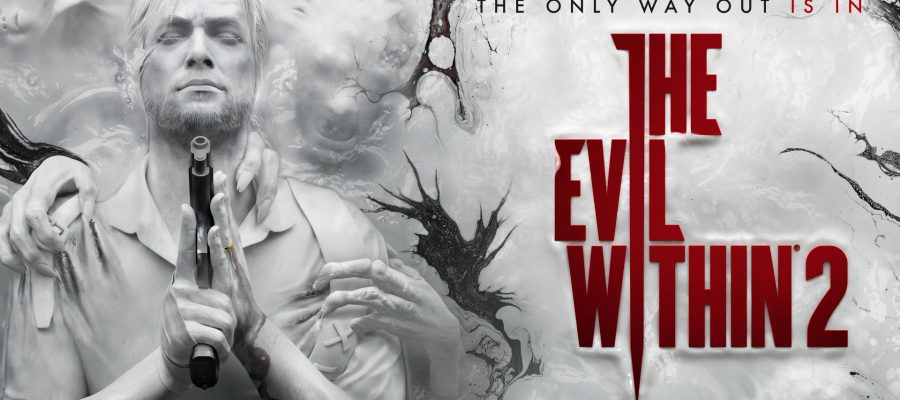 the_evil_within_2_video_game_2017-wallpaper-1920×1080