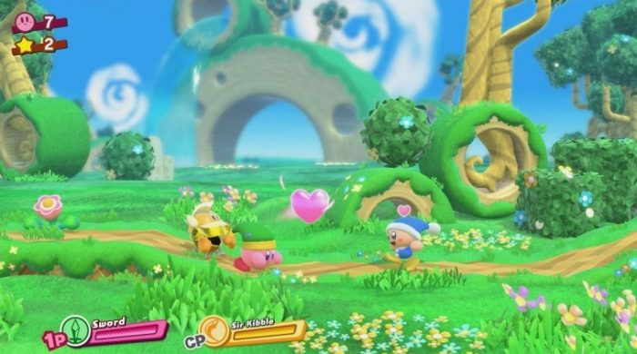 nswitch_kirby_04_mediaplayer_large_1