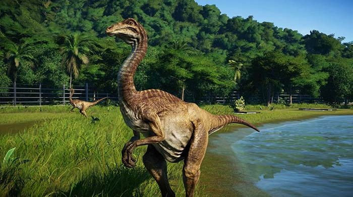 Jurassic-World-Evolution-2