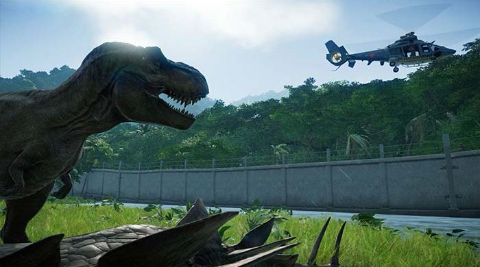 Jurassic-World-Evolution-3