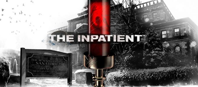 THE INPATIENT pc download