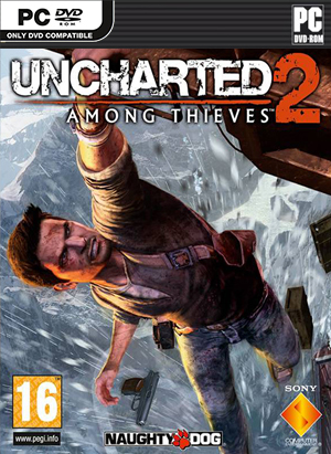 uncharted-2-among-thieves-dvd-pc