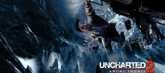 uncharted 2 among thieves pc download