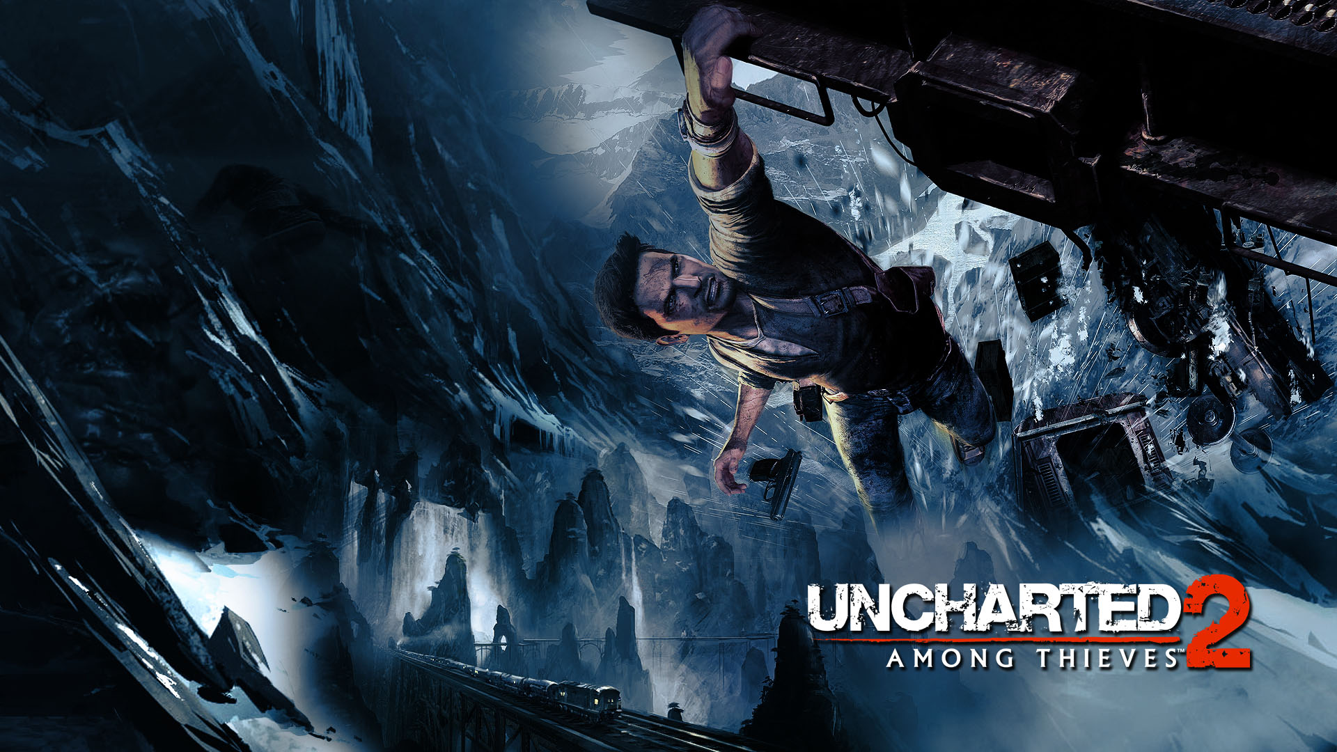 Uncharted 2 Pc Torrent Download
