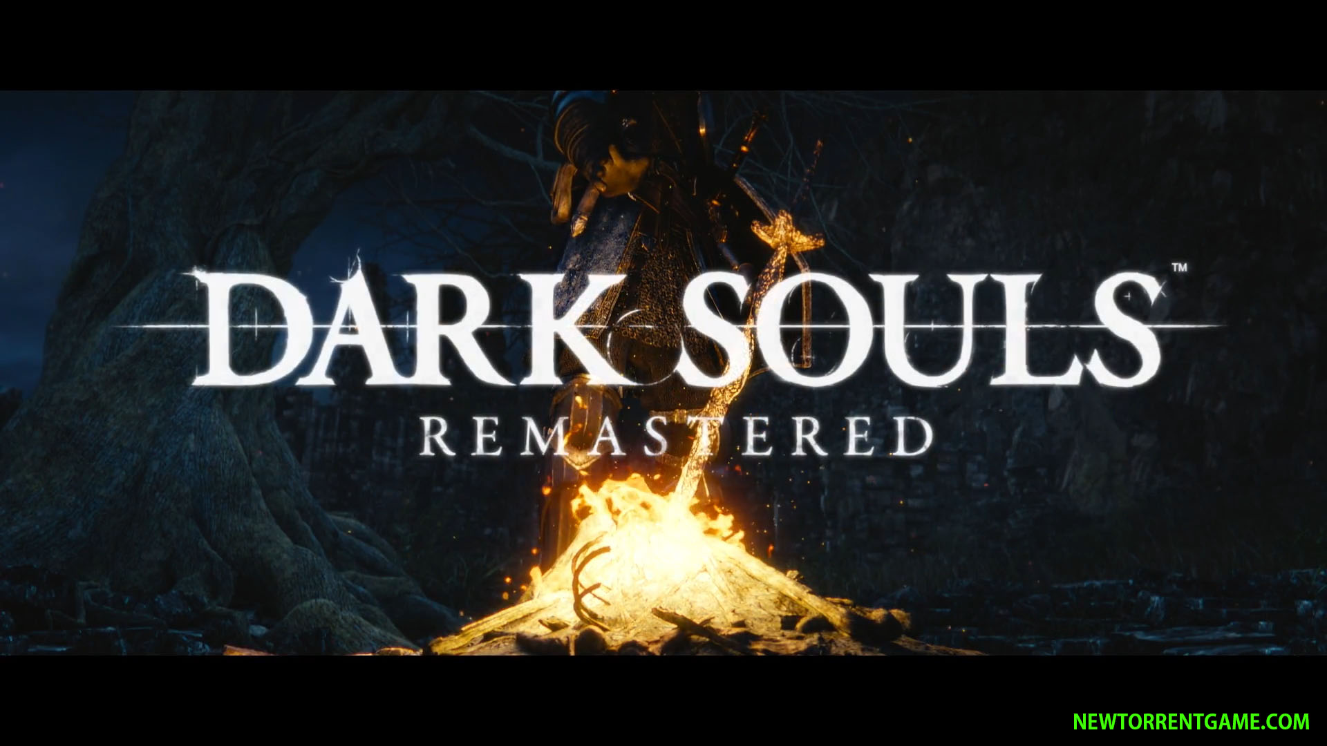 Dark Souls Remastered PC Download