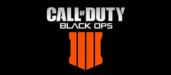 call-of-duty-black-ops-4-torrent-download-pc