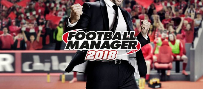 football manager 2018 torrent download