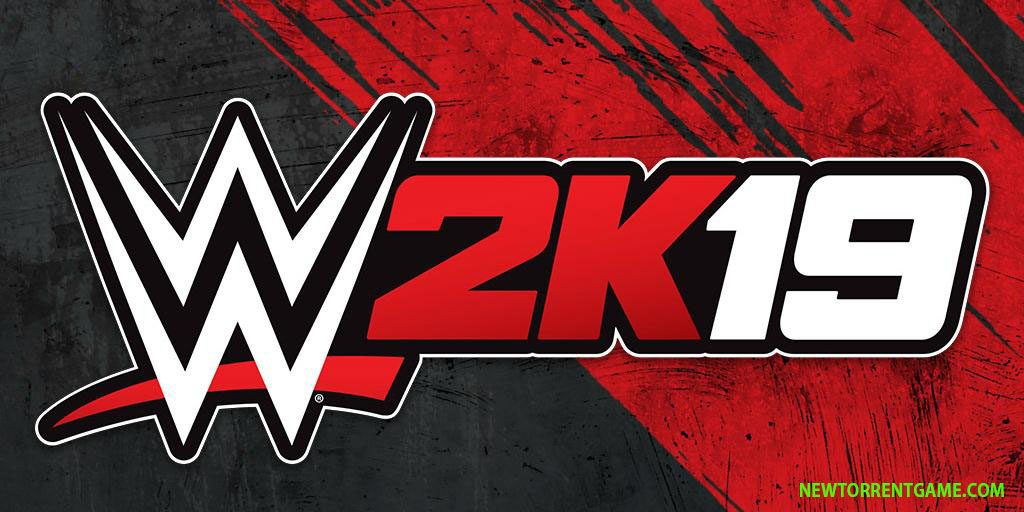 wwe 2k19 torrent download