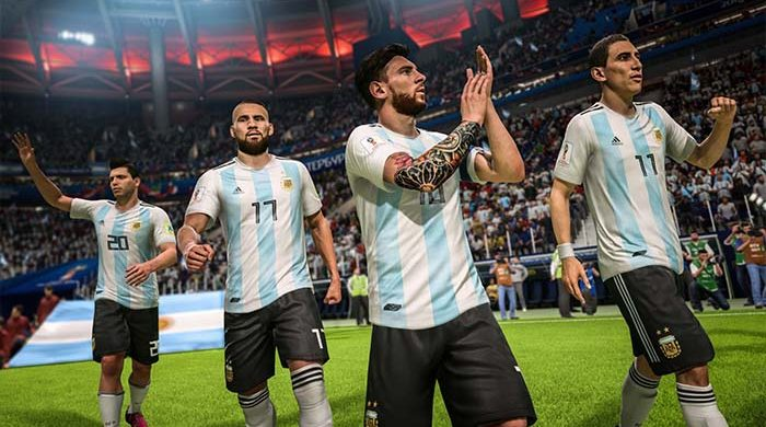 FIFA18WorldCup1