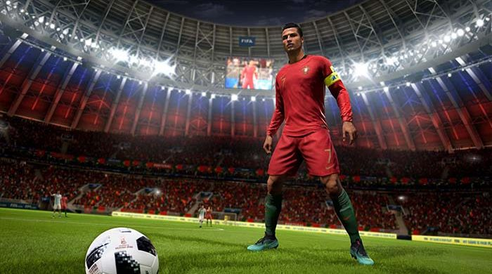 FIFA18WorldCup4