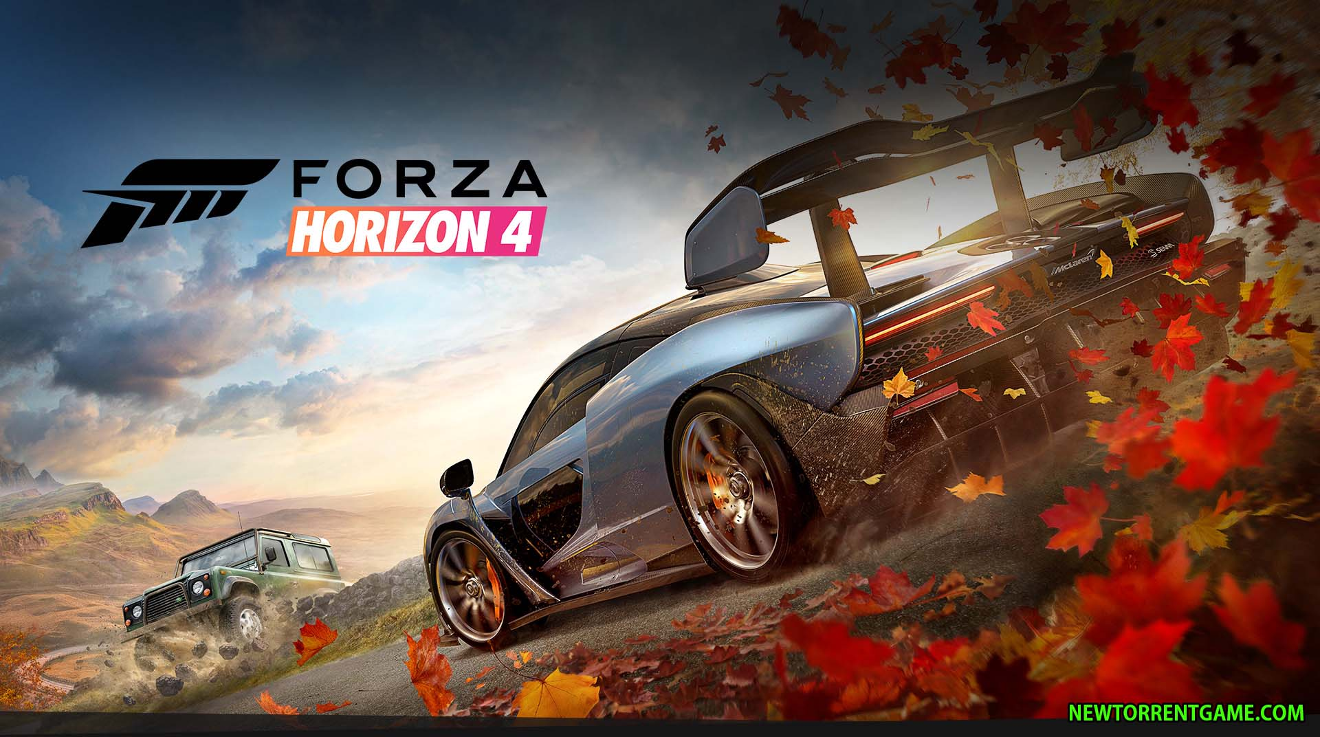 forza horizon 4 torrent free torrent crack download. Black Bedroom Furniture Sets. Home Design Ideas