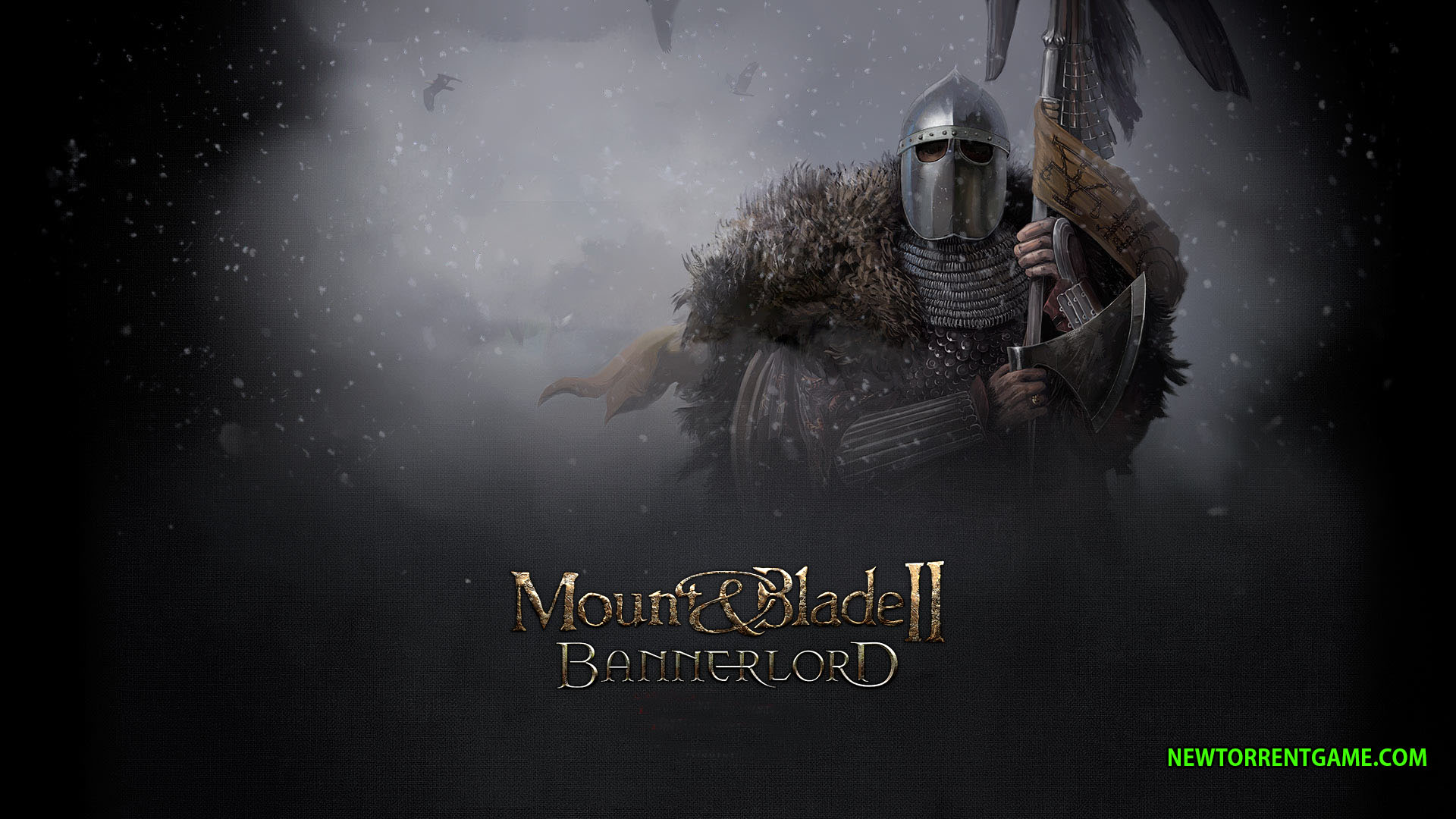 MOUNT AND BLADE II BANNERLORD TORRENT - FREE TORRENT CRACK DOWNLOAD - NEWTORRENTGAME
