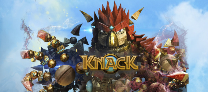 KNACK PC DOWNLOAD