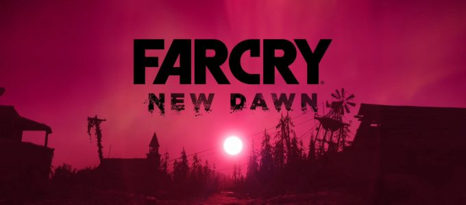 far-cry-new-dawn-torrent-cpy-pc