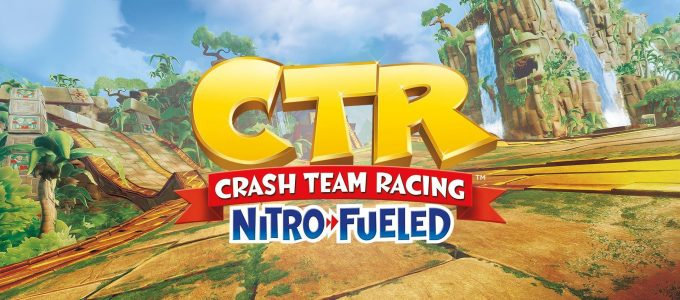 crash-team-racing-nitro-fueled-torrent