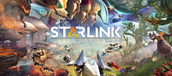 starlink-battle-for-atlas-torrent-pc