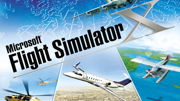 Flight Simulator 2020 Torrent