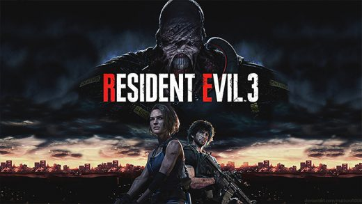 resident-evil-3-remake-torrent-pc