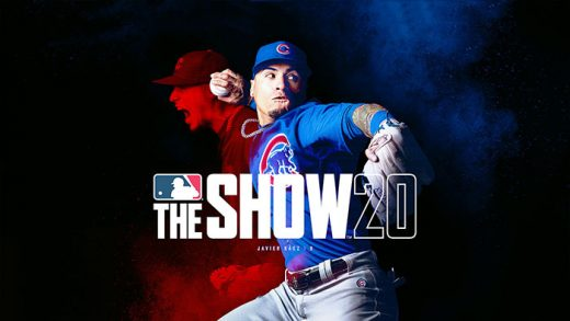 mlb the show 20 torrent