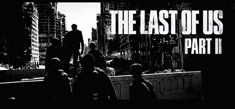 THE LAST OF US PART 2 PS4 TORRENT